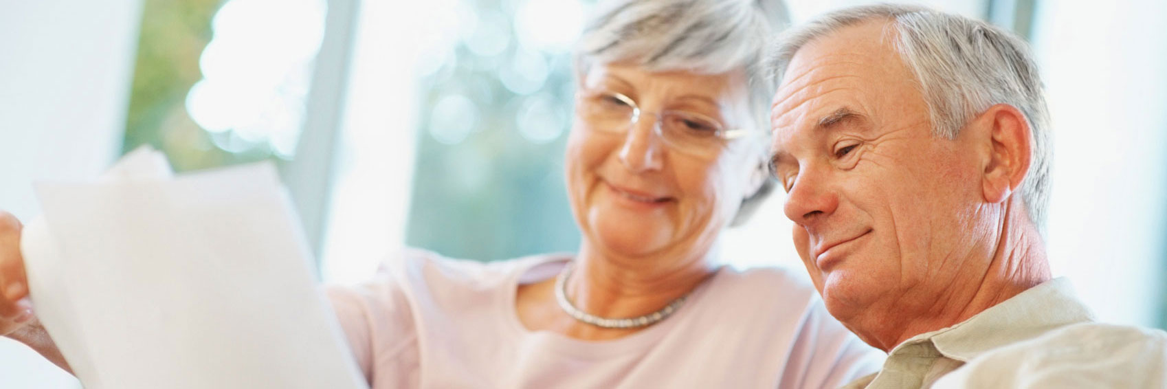 Environ 2/3 des Canadiens qui souffrent d'Alzheimer sont des femmes