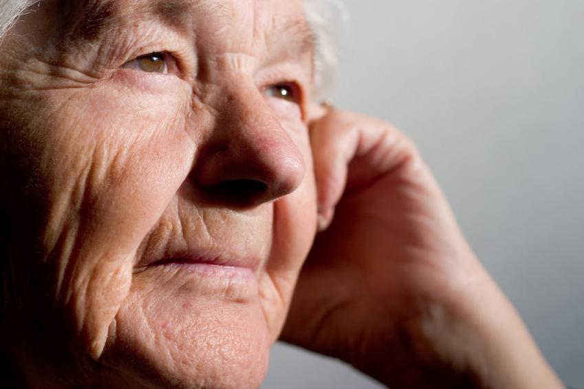 5 choses à savoir sur l'isolement chez les personnes âgées