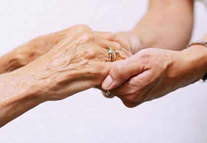7 conseils de sécurité pour les personnes âgées vivant seules