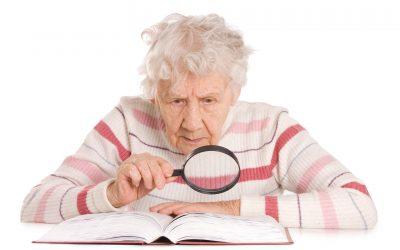 Difficile de trouver un milieu de vie pour aînés